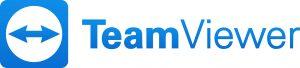 Team Viewer Van Mensvoort Informatiesystemen BV